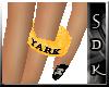 #SDK# Anillo Yark