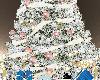 bb christmas tree