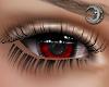 Crimson Queen Eyes