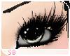 !SB! Melinda Eyes Silver