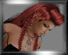 Ashley Soft Red