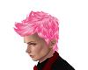 faux pink