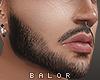 ♛ Eade Beard Cstm VI.
