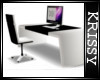 DASHComputer Desk