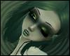 (Zombie Charlize)