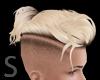 s Peso Blonde