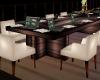 Team office table