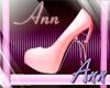 [Ann] Support 30K