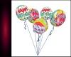 [SS] Birthday Balloons 2