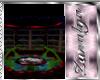 Zana Rose Arena