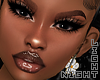 !N MH Glam Lash/Brows 4