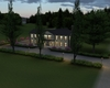 Large country estate