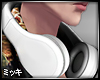 ! Perfect Headphones II