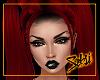 S! Wicked v3
