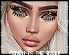 ** Real LASH+BROWS+Eyes