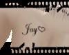Z* Jay Custom L Shou Tat