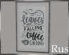 Rus Fall Frame 5