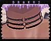 Drk | Tri Collar v1