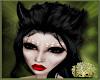 LS~Lust Demon Horns