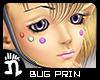 (n)Bug Princess Skin