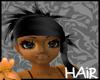 [SL]Sachiko black