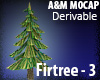 Firtree -3