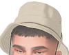 Boonie Hat Cream