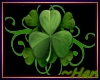 St Paddy's Shamrocks