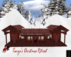 Tanyas Christmas Retreat