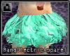 {A}Tulle Skirt 3