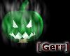 [Gerr]Crystal Pmpkn Hed