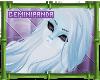 🐾GP| Cora Hair V4