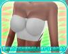 +ID+ Squirly Bikini Top