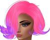 Barbie Qualanna