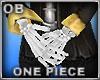[OB]Brooker Hand