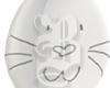 my kawai balloon