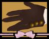 Steampunk Lolita Gloves