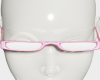 M! Dev Y2k Glasses F