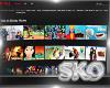 *SK*Kids TV