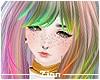 Kiara Rainbow