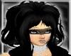 [P] BLACK CLOTHILDE