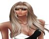 Rosanna Blond