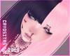 C! Billie -  Ink & Pinks
