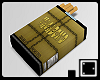 ` Vagabond Cigarettes