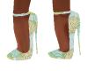 Tricia Heels 3