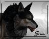 Wolf 2 Pet
