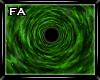 (FA)TunnelAura Grn