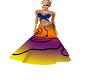 {xtn}colorfuldress