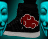 [SC] Naruto Shoes