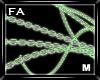 (FA)ChainWingsOLM Grn2